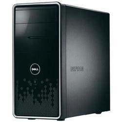 DELL INSPIRON 580 INTEL I3-550 4GB 1TB