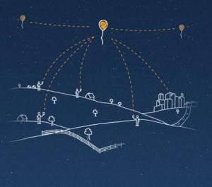 google-project-loon--how-it-works