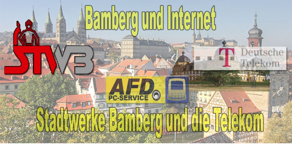 AFD-PC-SERVICE-DSL-Bamberg